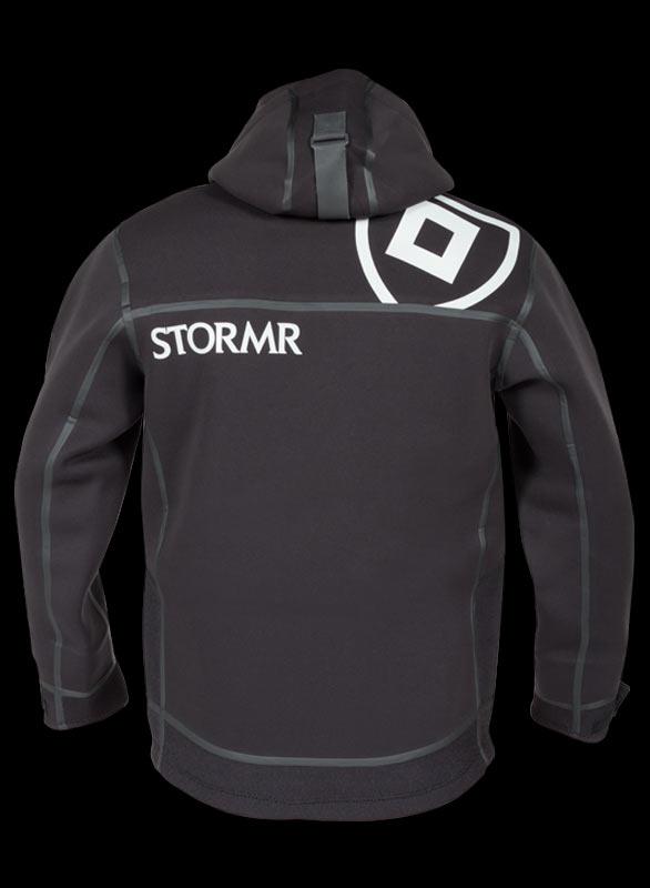 STORMR_SE_Back