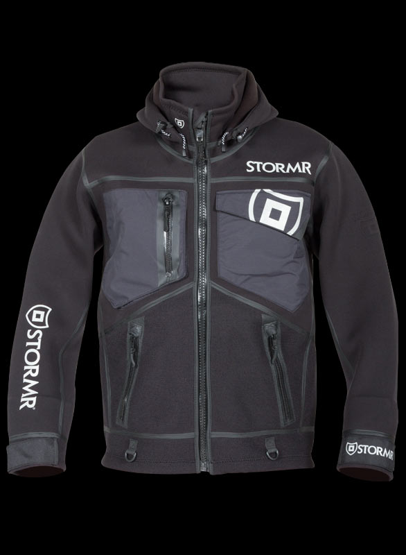 STORMR_SE_Front