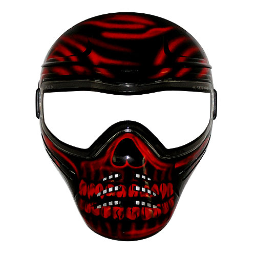 mask-diablo_front-lg