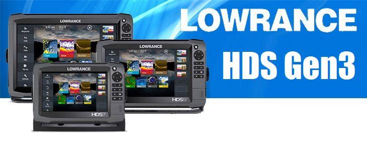 lowrance_hds_gen312945256_std