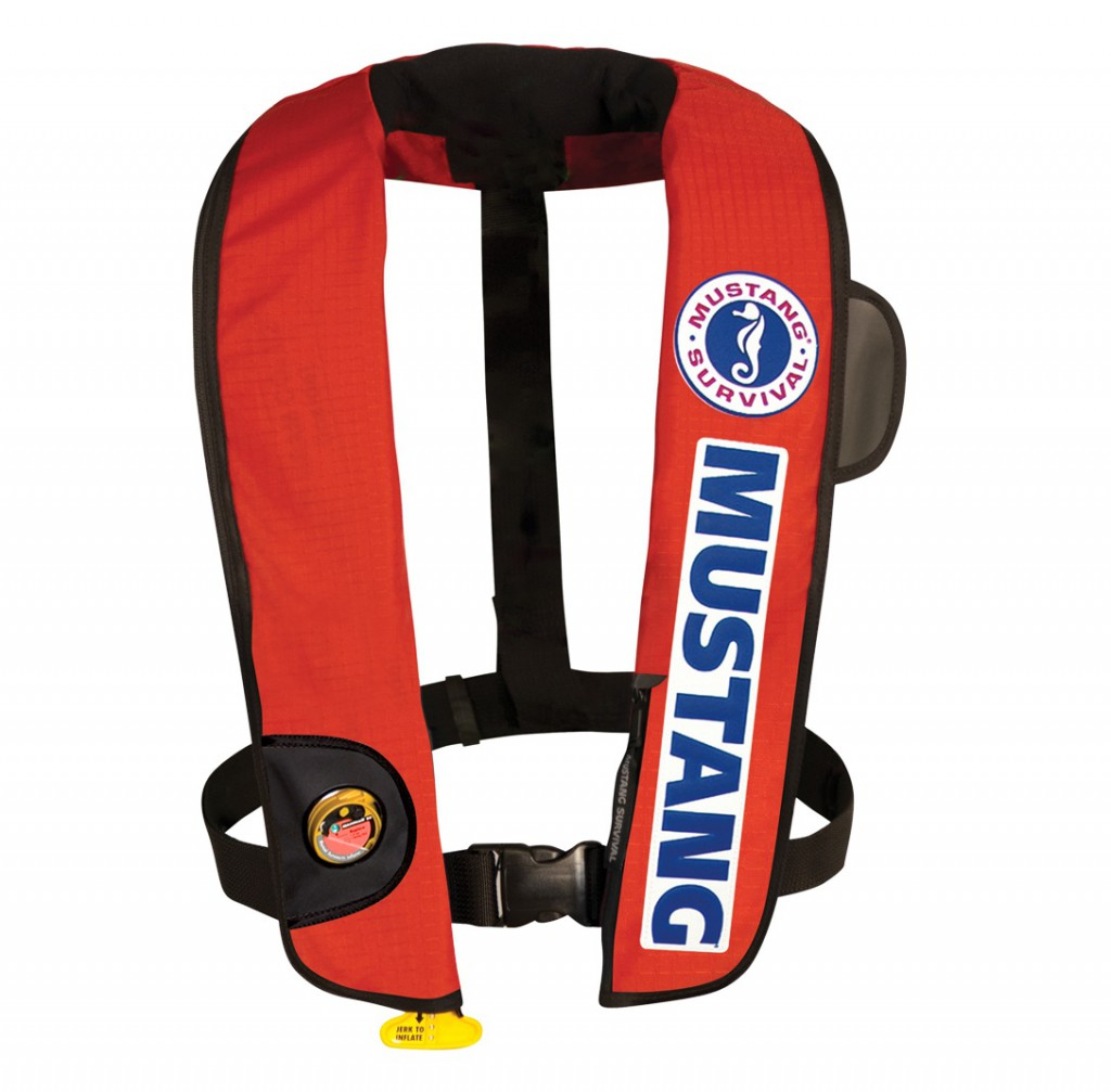 mustang-bass-competition-hit-inflatable-pfd-53