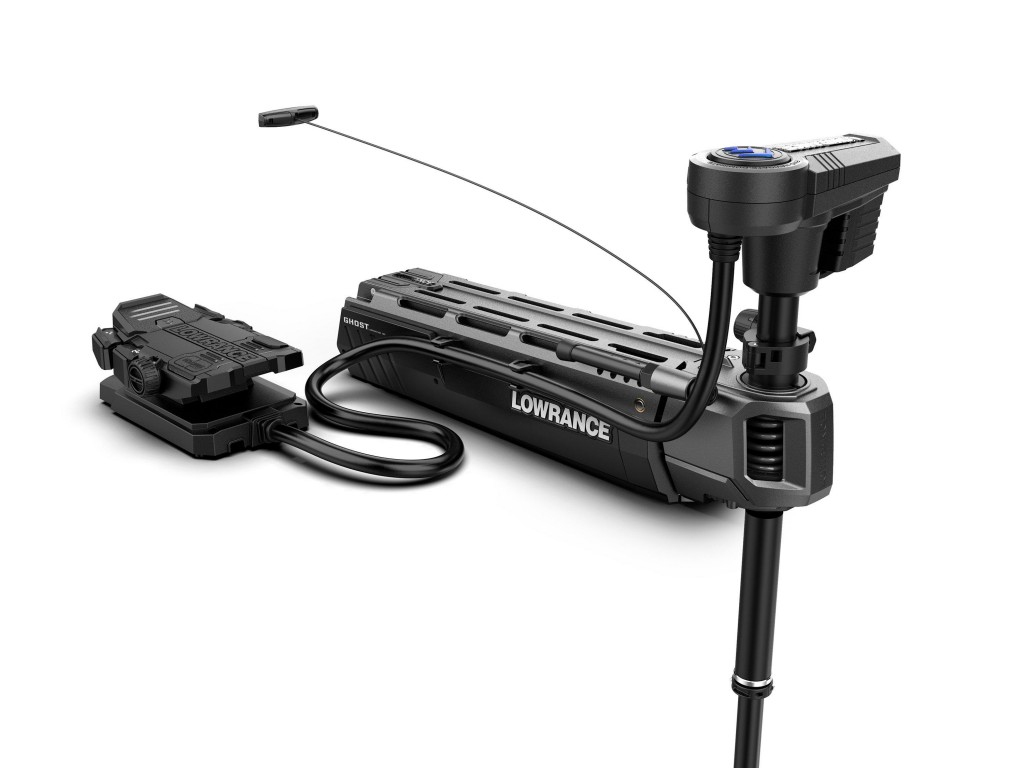lowrance-ghost-electric-trolling-motor