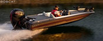 Bobcat-running-rear-starboard-1