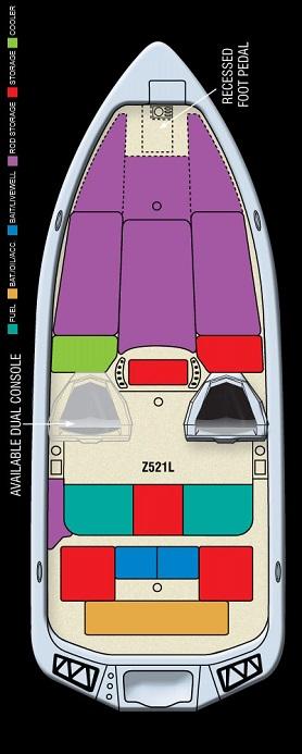 floorplan_Z521L