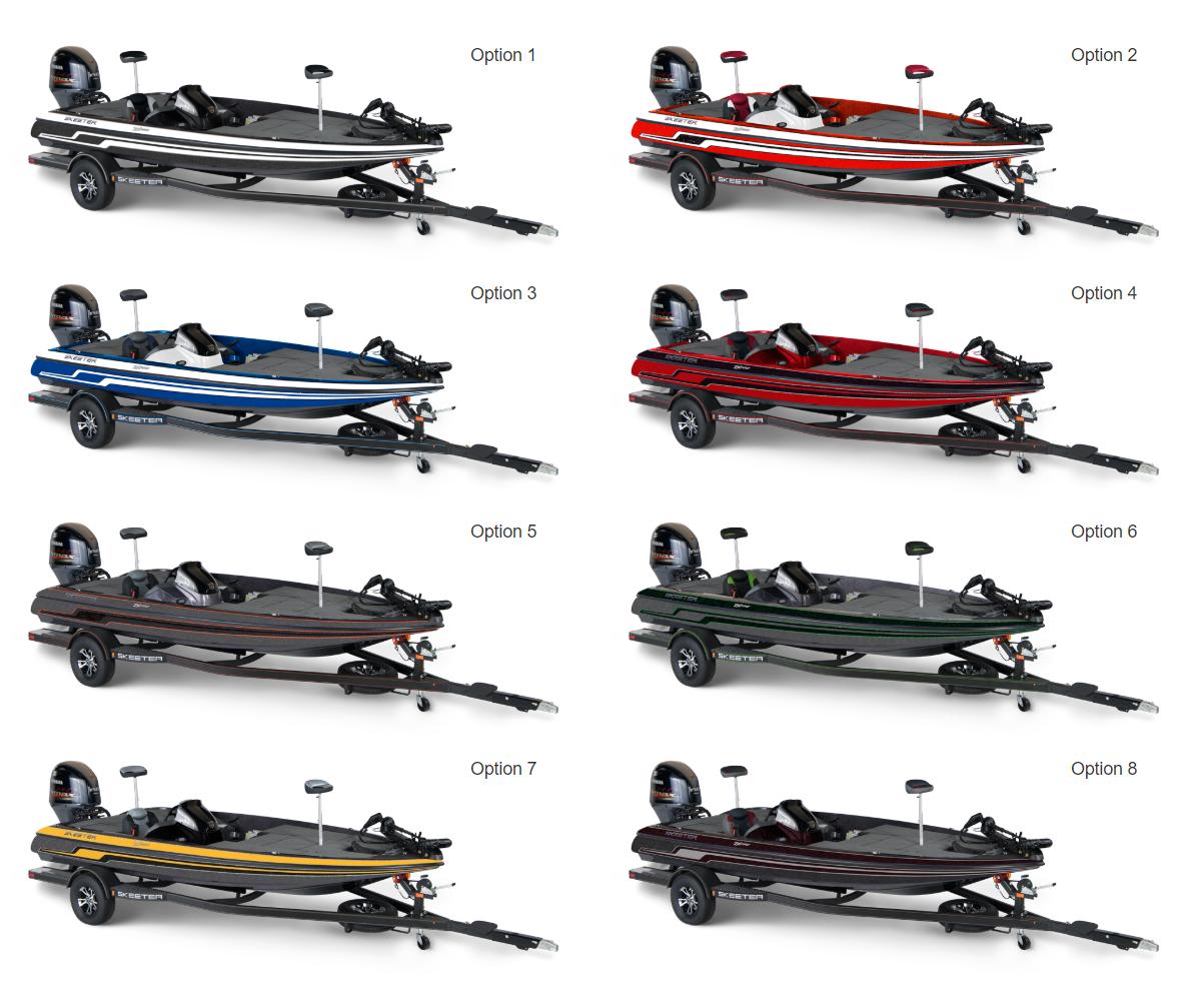 FireShot Capture 172 - 2019 Skeeter ZX190 Bass Boat_ - https___www.skeeterboats.com_Skeeter-Boat.php
