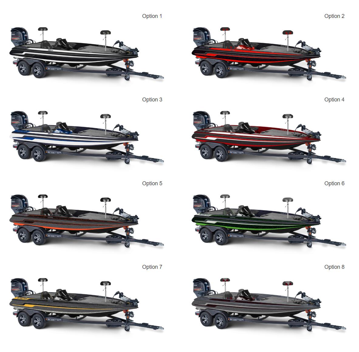FireShot Capture 173 - 2019 Skeeter ZX200 Bass Boat_ - https___www.skeeterboats.com_Skeeter-Boat.php